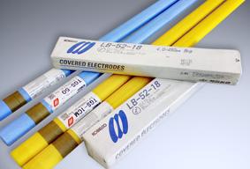 供应日本神钢CMA-96焊条E8016-B2焊条