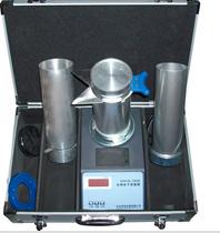 GHCS-1000玉米容重器使用注意事项