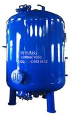 不锈钢过滤器/自来水过滤器/预处理过滤器
