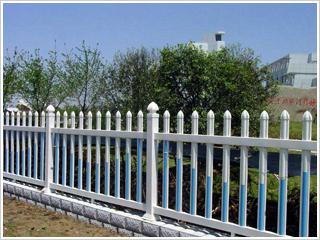 pvc护栏|pvc栅栏|pvc围栏|pvc围墙|塑钢pvc护栏