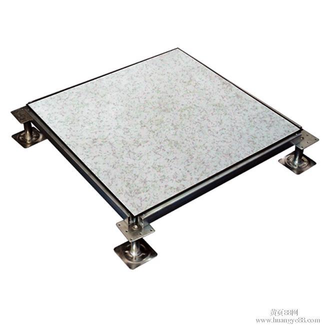 PVC防静电地板|成都波鼎地板厂家