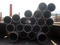 大口径钢管,大口径厚壁钢管供应商