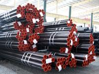 大口径无缝钢管生产厂家|厚壁合金管价格