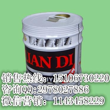 聚氨酯漆价格|聚氨酯漆的固化剂