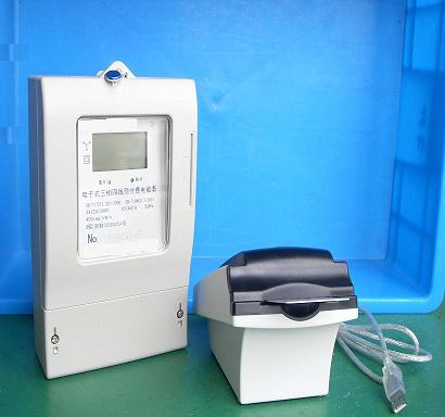 北京三相Ic磁卡电表,单相Ic磁卡电表价格,河北Ic磁卡电表