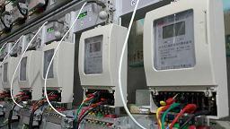 河北三相复费率电表价格,天津复费率电表,北京复费率电表