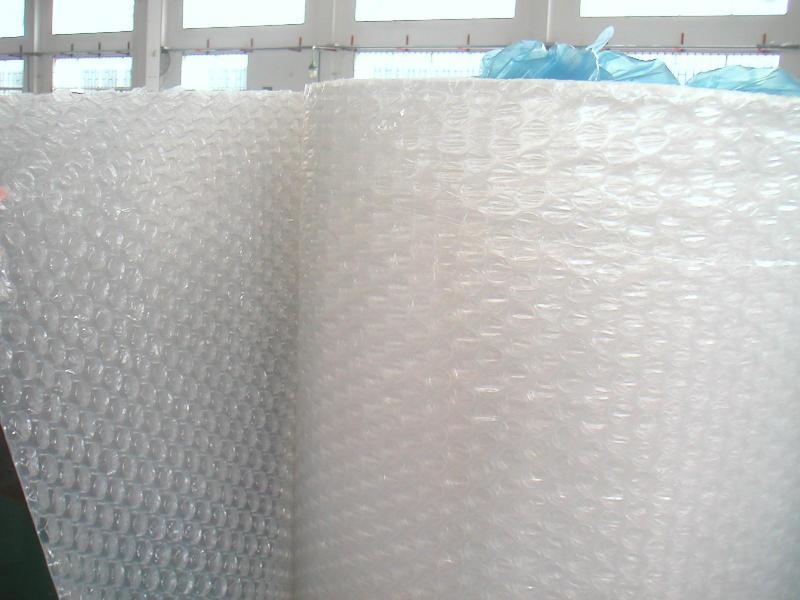 佛山气泡袋(膜)/佛山防静电气泡袋