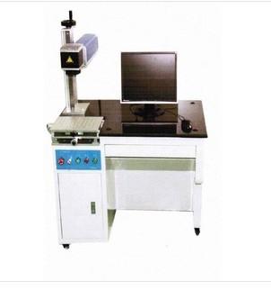 粤茂光纤激光打标机,精密标刻机,低价批发