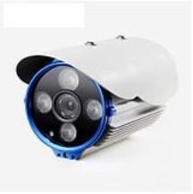 高清摄像机多少钱?高清摄像机照多少米?日视高清监控摄像头厂