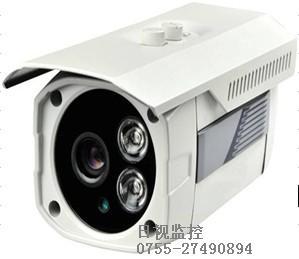 700TVL/720TVL/950TVL红外夜视监控摄像头报价