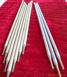 销售T107铜焊条