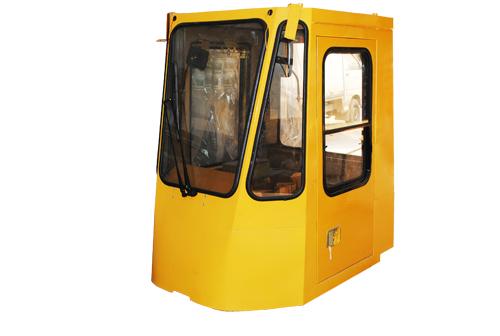 直销:装载机配件--驾驶室总成,价格优惠
