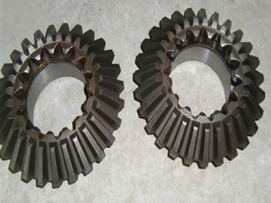 供应:压路机配件齿轮,拆车件等价格优惠