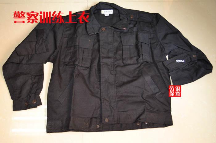 厂家直销纯棉户外休闲服装迷彩服工作服