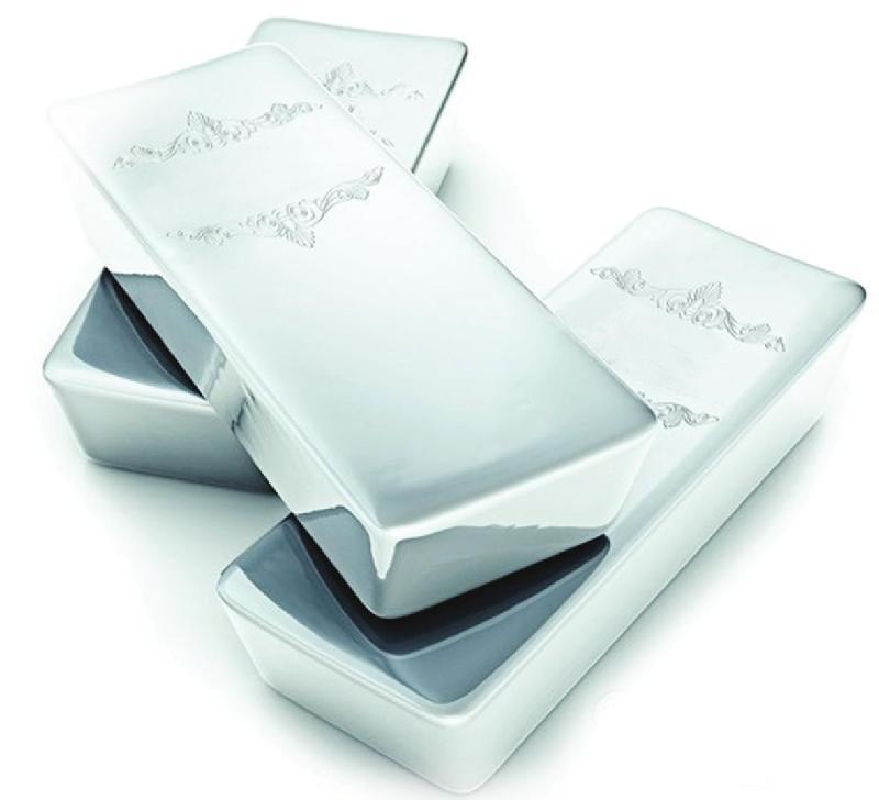 中金国银招代理商,安全不卡盘现货白银平台