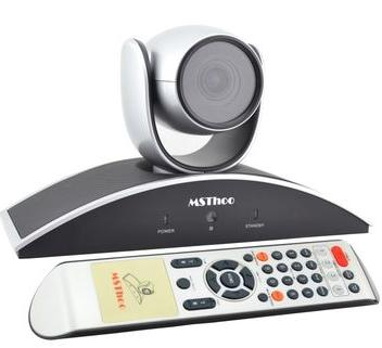 3倍变焦高清摄像头 MST-VX3-720摄像头 高清会议摄像头