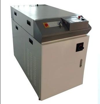 能量负反馈焊接机,精密点焊机