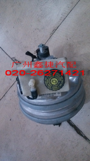 宝马740刹车总泵、手刹马达
