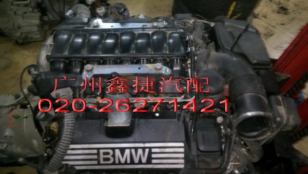 宝马740发动机、宝马740发动机电脑板