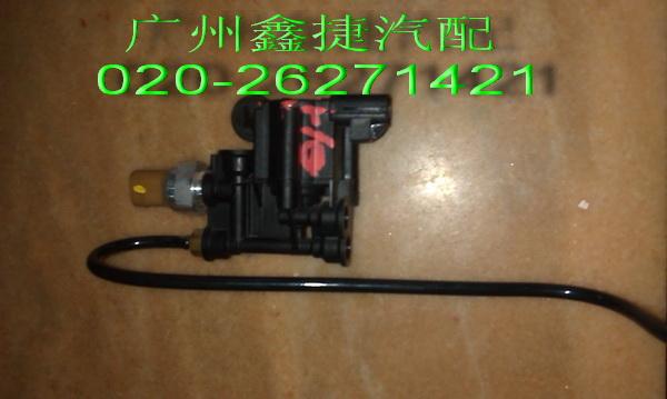 宝马745减震器、打气泵宝马汽车配件