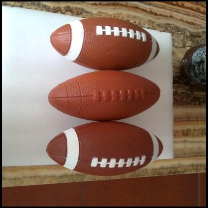EVA玩具球/EVA天线球/EVA足球