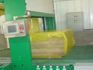 A级防火岩棉板生产厂家