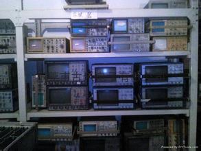 北京线路板回收 北京电子设备回收