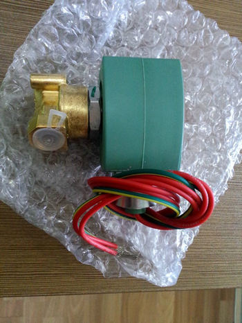 SCE238D003电磁阀现货