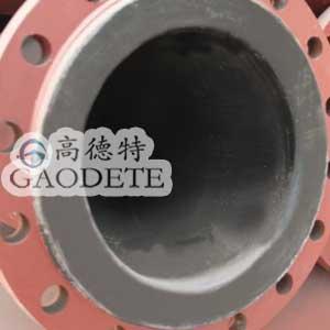 优质钢塑复合短管、耐磨管道、复合管