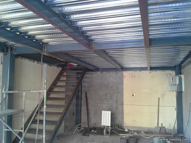北京房山区专业做阁楼公司/阁楼安装686o3611