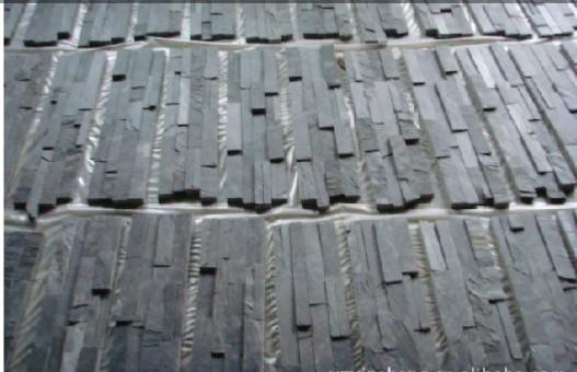 供应库存天然板岩,青石板,锈板