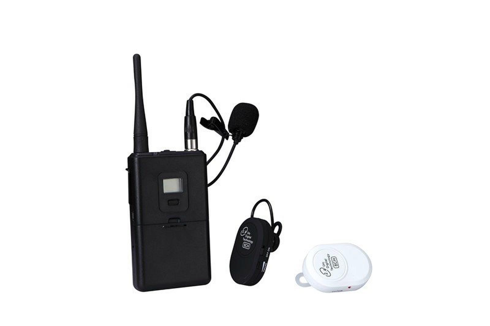 无线导游讲解器 无线旅游讲解器 无线数字导游系统