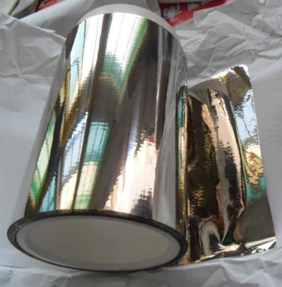 宝鸡天盛泰金属材料有限公司的形象照片