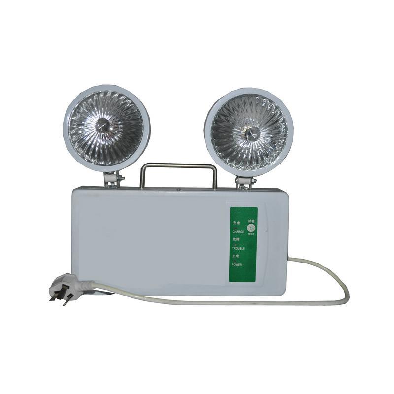 BXW6229消防灯应急灯、防应急照明灯厂家、应急照明灯