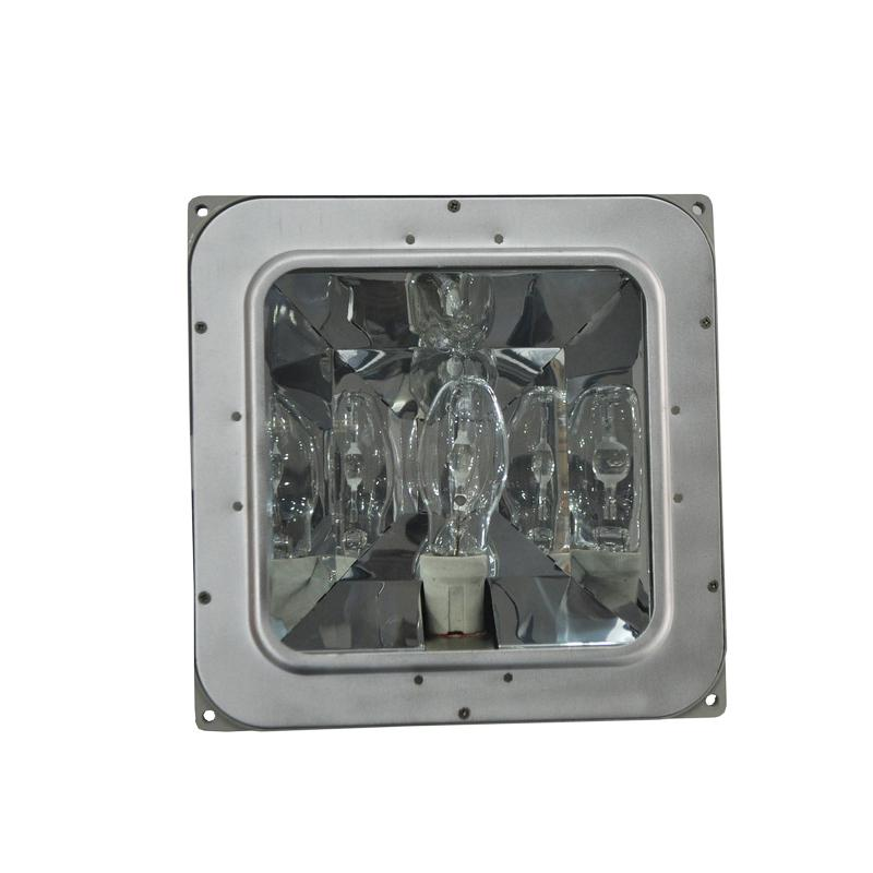 GFD5060-P防眩灯、棚顶灯、防眩棚顶灯