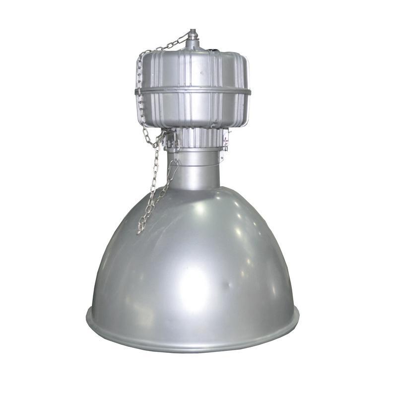 GC006高顶灯、棚顶灯、吊顶灯