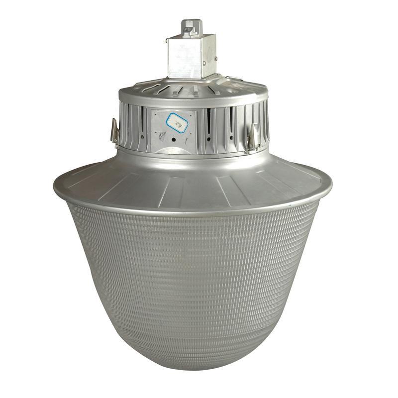 CGT9820悬挂灯、防眩顶灯、高顶灯