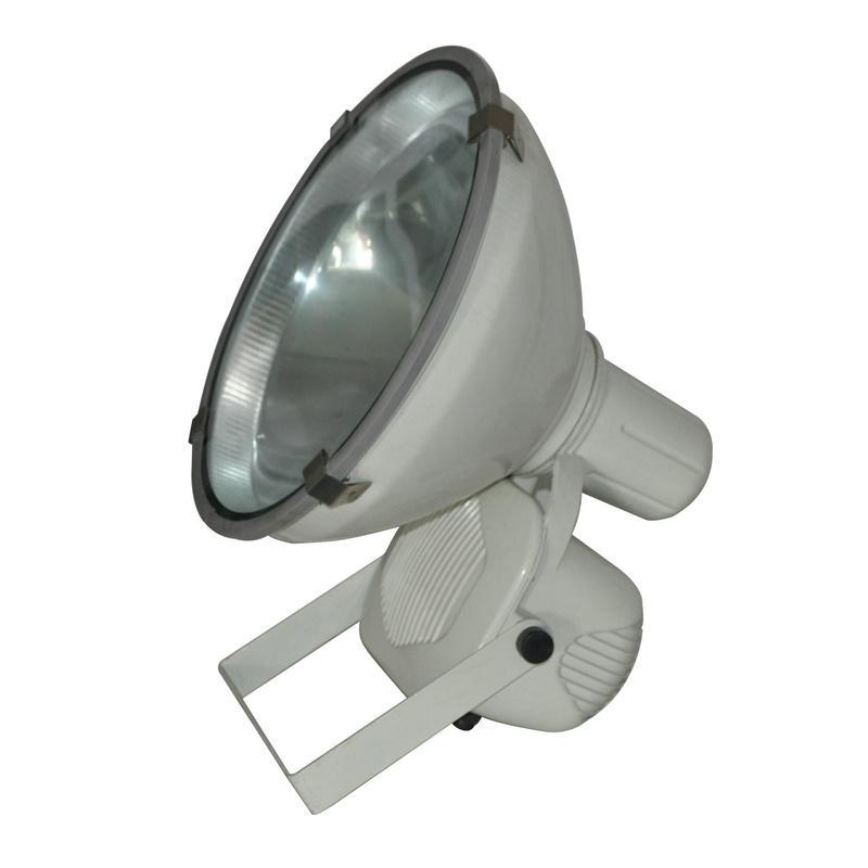 GT101投光灯价格、大功率投光灯、防震型投光灯