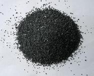 上海彩砂供应商,泽达彩砂厂供应