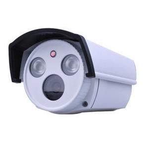安防监控视频摄像机、红外摄像机、无线百万高清摄像机