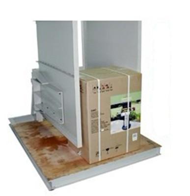 包装抗夹试验机、液压夹持力试验机、夹箱机、包装耐夹试验机、纸箱抗
