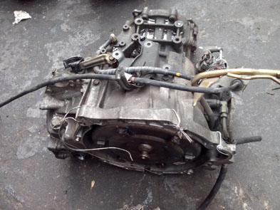 卡罗拉自波波箱U340E 发动机 机盖 车门 尾盖 机盖