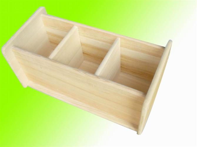 曹县鲁润工艺%¥木质家居工艺盒销售