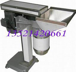 打蒜泥机|果蔬打泥机|台湾打蒜泥机|商用果蔬打泥机|打蒜泥机型号