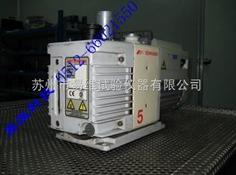 爱德华真空泵维修,BOC爱德华EDWARDS RV5真空泵维修