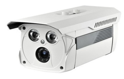 红外摄像头报价,高清800线效果,高清红外摄像头报价