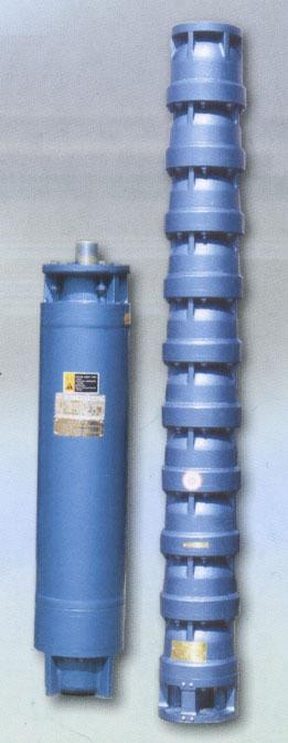 新型号高扬程潜水泵图@高扬程潜水泵价格