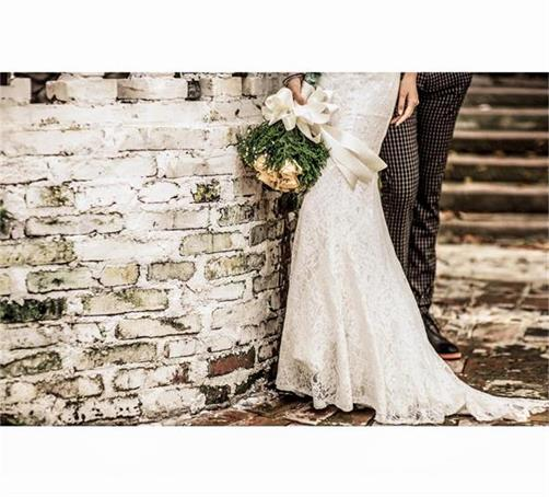 东莞拍摄婚纱照几个注意事项以及礼服的选择