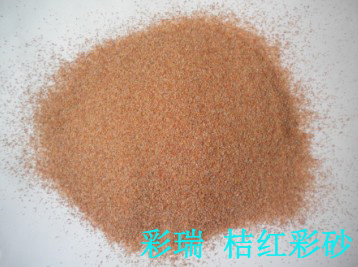 杭州彩砂,苏州彩砂,合肥彩砂,江苏彩砂厂