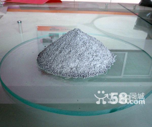枣庄台儿庄金刚砂耐磨地坪一平米多少钱